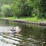 Zeeverkenners - Zomerkamp 2015 Aalsmeer - IMG_0010.JPG