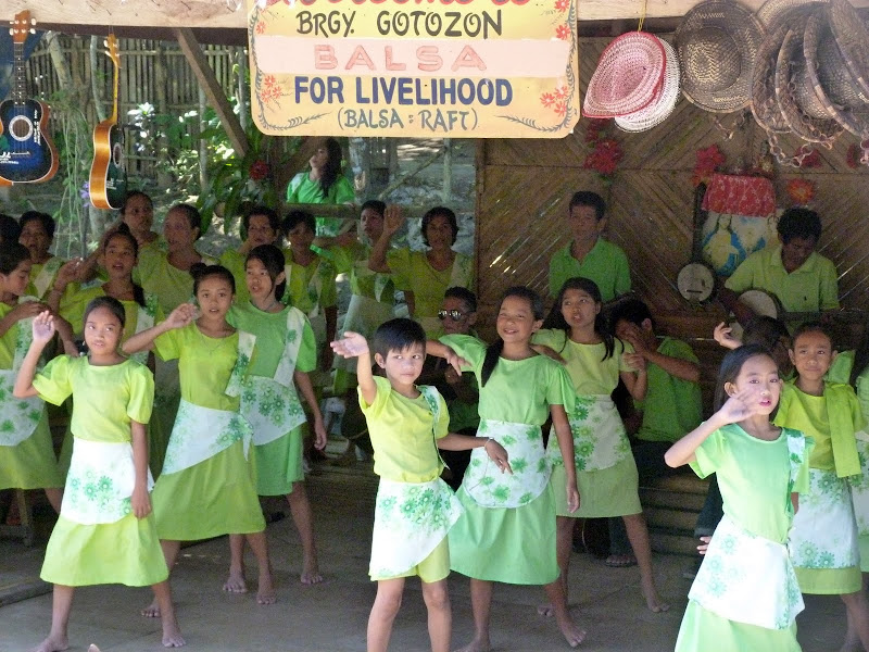 Bohol et Panglao - philippines%2Bdeux%2B014.JPG