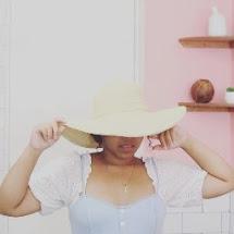 Itzel Serrano profile image