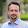 Arcadiy Ivanov's profile photo