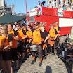 Zomercarnaval_Mundial_2013_016.jpg
