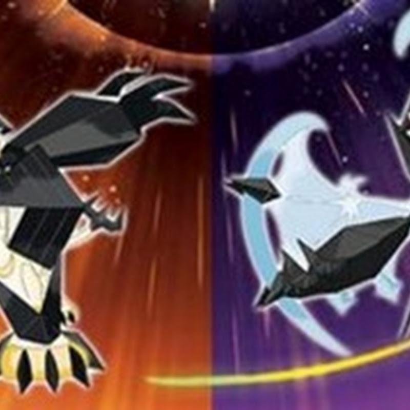 Pokemon Ultra Sun & Moon – Cheats und Tipps