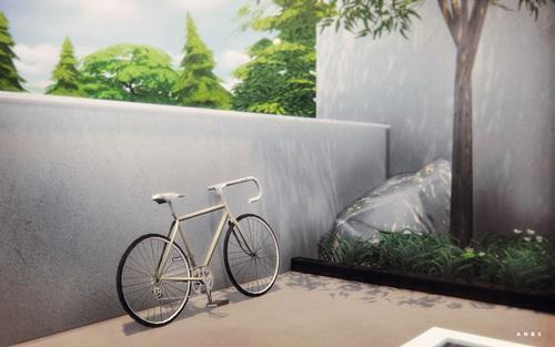 http://www.thaithesims4.com/uppic/00226630.jpg