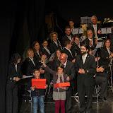 2013-11-23 CONCIERTO SANTA CECILIA