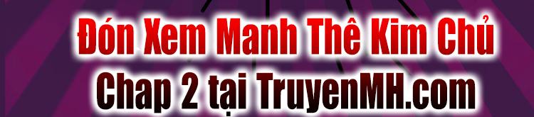 Manh Thê Kim Chủ