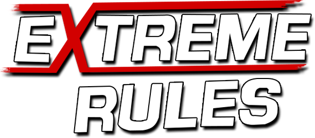 Watch Extreme Rules 31 2015 PPV Stream Online Free