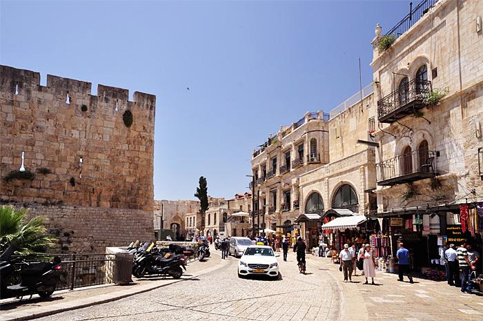 Ierusalim02.JPG