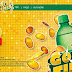 7up Golden Times - Get Free Rs.20 Amazon Pay Balance on 7UP/Pepsi/Mirinda Orange/Mountain Dew/Slice Cooldrink Bottles