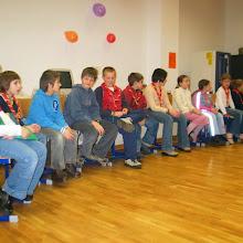 Čajanka, Ilirska Bistrica 2005 - c%25CC%258Cajanka%2B%252825%2529.jpg
