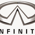 Infiniti-Logo-Pic.jpg
