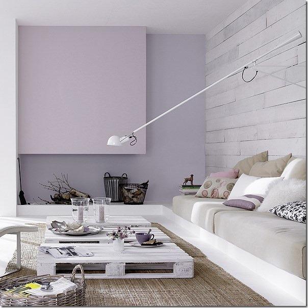 case e interni - colore viola (15)