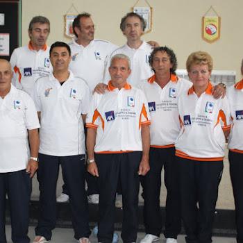 2011_06_04 Varese Campionato Societa