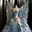 Tina Wessley's profile photo