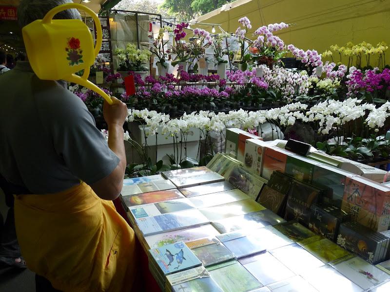 TAIWAN. Taipei Jade Market - P1160113.JPG