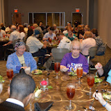End of Year Luncheon 2014 - DSC_4848.JPG