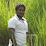 Santhosh Moorthy's profile photo