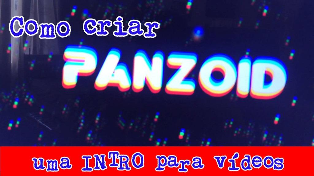 [como+criar+uma+intro+para+v%C3%ADdeos+no+panzoid%5B3%5D]