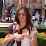Carla Berteil Pons's profile photo