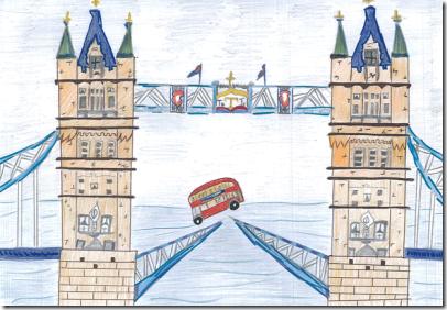 Alessia-Tower-Bridge-Drawing-w