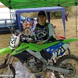 2008 Motokros Jedovské stráně