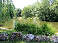 05 A felújított tó.JPG