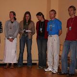 Vasaras liela nometne 2008 - IMG_4455.JPG