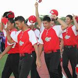 Apertura di wega nan di baseball little league - IMG_1010.JPG