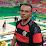 De Souza's profile photo