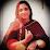Nilanjana Paul's profile photo