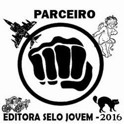 PARCERIA EDITORA SELO JOVEM