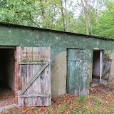 Baza rakietowa w Czołowie & Arboretum w Kórniku