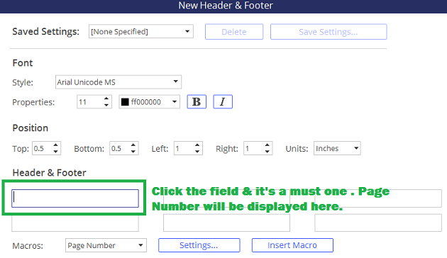 pdfelement-6-pro-new-header-and-footer-set-position-field