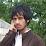 aadesh neupane's profile photo