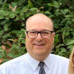 Justin Ehrman
