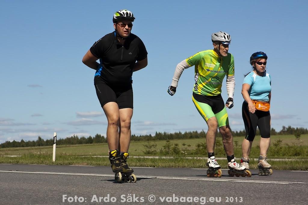 2013.08.25 SEB 7. Tartu Rulluisumaraton - AS20130825RUM_394S.jpg