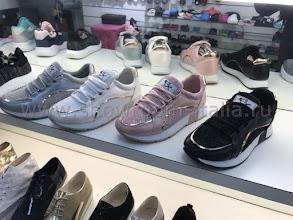 scarpe 21-03 020.jpg