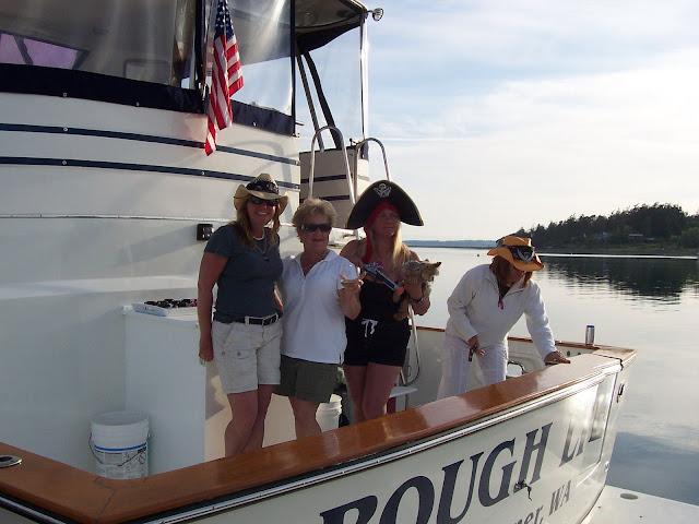 2009 SYC Girlz Cruize - 100_7458.jpg