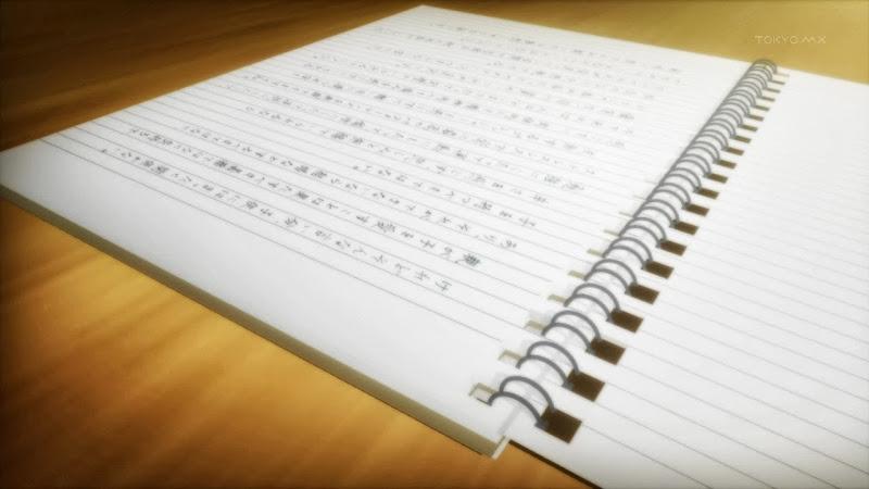 Monogatari Series: Second Season - 05 - msss05_28.jpg