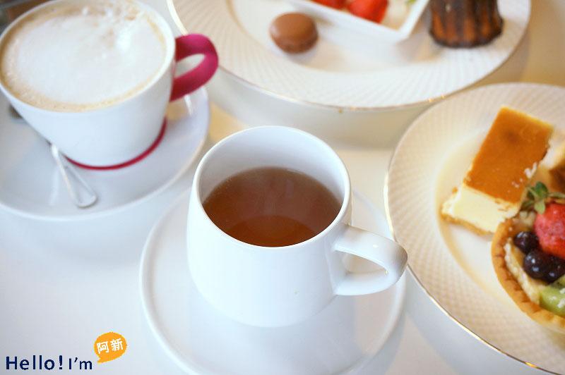 宜蘭羅東咖啡館推薦,路加咖啡茶館-7