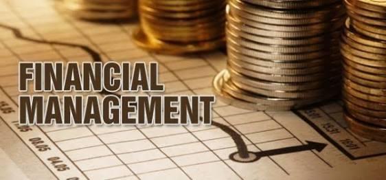 Tips dan Trik Mengatur Keuangan Secara Ampuh