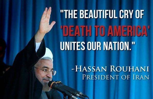 [death+iran%281%29%5B3%5D]