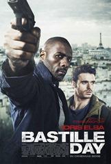 Bastille-Day-poster