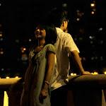 2011∙珠江夜