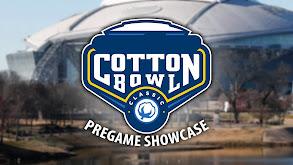 Cotton Bowl Classic Pregame Showcase thumbnail