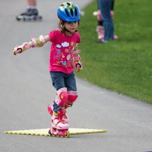 Grand Prix VRL - Parcours enfants