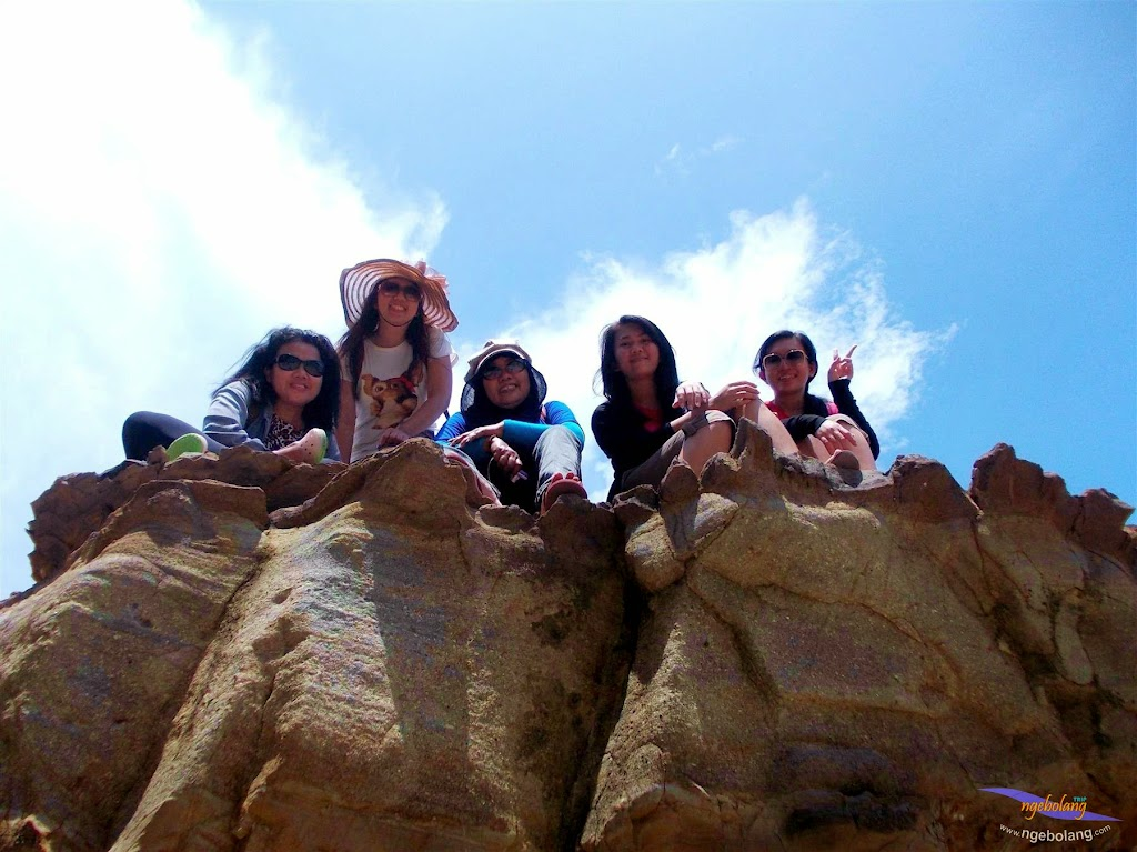 Sawarna gopro n fuji 21-22 Maret 2015  072