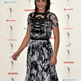 OIC - ENTSIMAGES.COM - Laura Wright at the  60th Anniversary Women of the Year Lunch & Awards 2015 in London  19th October 2015 Photo Mobis Photos/OIC 0203 174 1069