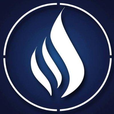 Logo Mana del Cielo TV