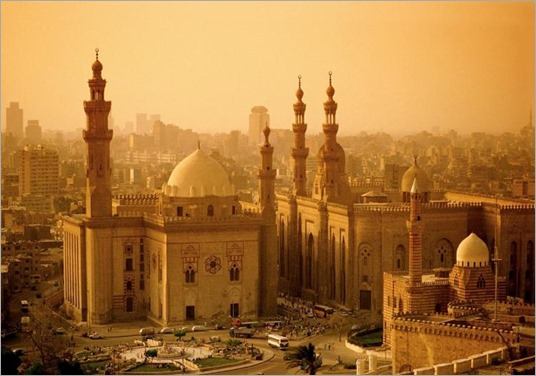 Mosques-in-Cairo-Egypt.preview