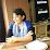 Dr.Tazyeen Zahra Abidi's profile photo